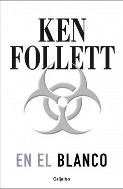 KenFollett-Enelblanco